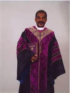 Ame church elects new bishop independent mail