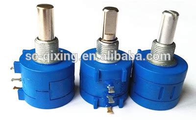 Skun Terminal Kabel Cable Pvc Model R 125 3 wholesale 2w multi turn b10k wxd3590 wire wound potentiometer alibaba