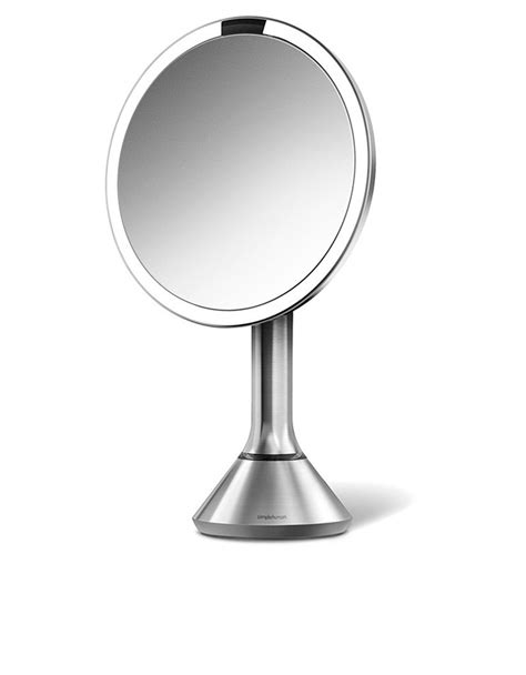 vanity mirror with lights and bluetooth lighted makeup mirror reviews 2016 4k wallpapers