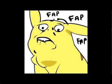 Funny Pikachu Memes - pokemon pikachu meme face
