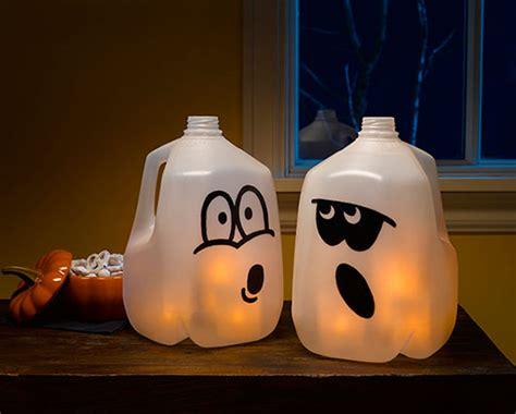 milk jug crafts for home food celebrations kellogg s crafts walmart