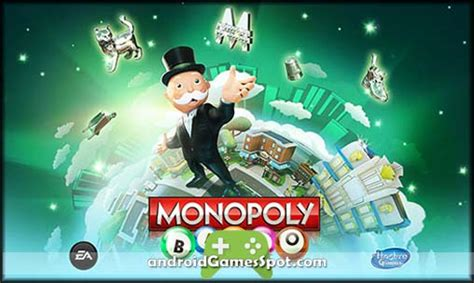 monopoly full version apk download monopoly bingo android apk free download