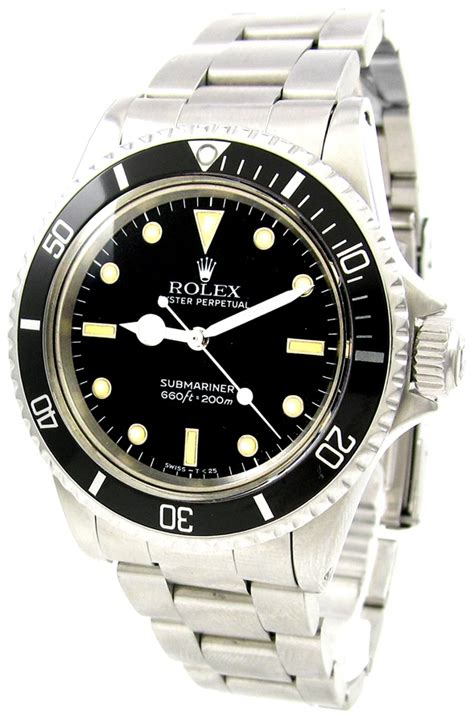 Premium Rolex Submarine Rs0011 Silver Combi Black 13 best spiney oyster shell jewelry images on southwestern jewelry oysters and