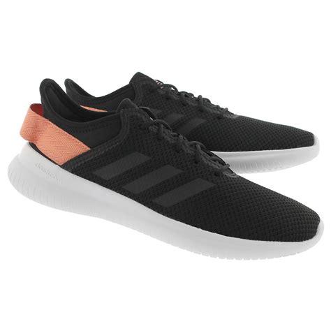adidas qt flex adidas women s cloudfoam qt flex running shoe ebay