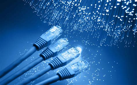 best business isp choosing the best service provider isp for your