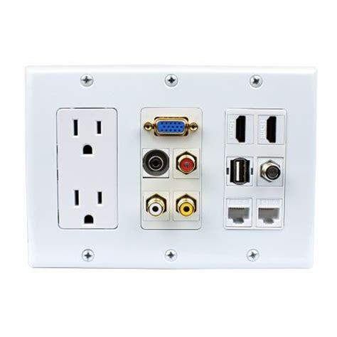 house socket wiring wiring diagram
