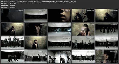 bagas31 rpg maker video thumbnails maker 3 0 full keygen bagas31 com