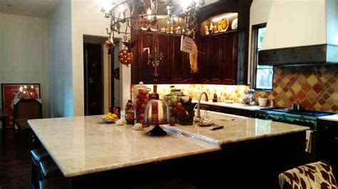 Granite Countertops Plano Tx by Kitchen Island Extension Yelp