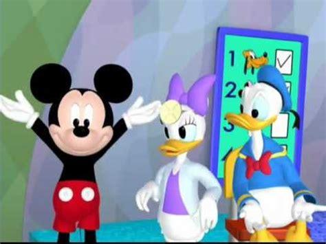 H 03 Handuk Mickey Mouse B159b234838560ec1dfd47c6f2e1f4693afe417a Jpg