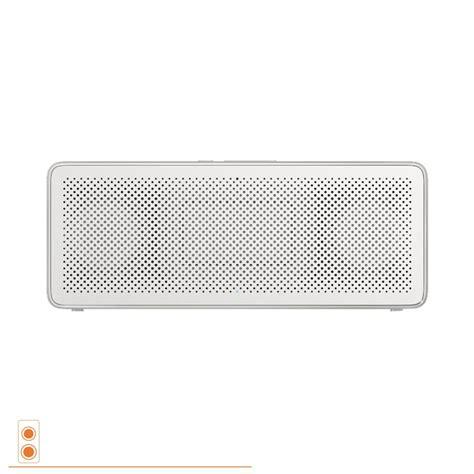 Xiaomi Square xiaomi square box 2 xiaomi romania