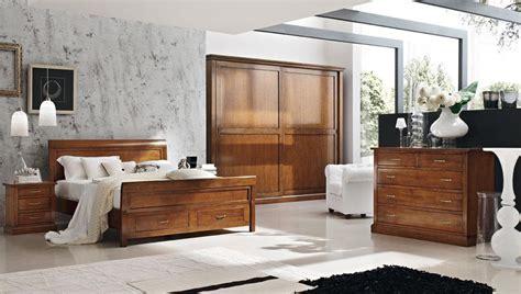 camere letto classiche camere classiche keidea arreda mobili lariano