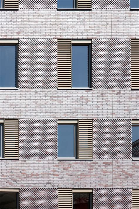 modern brick wall 303 best facade skin brick images on