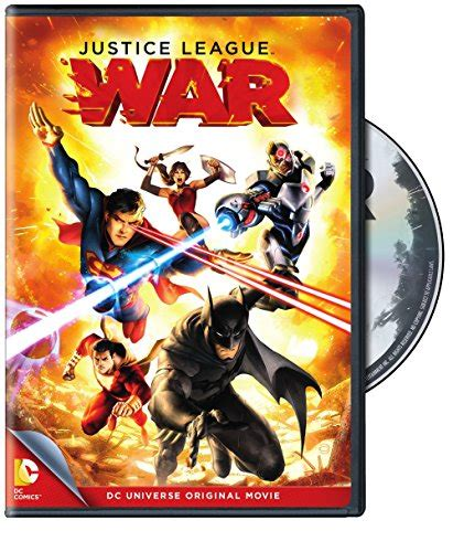 watch movie justice league war quot dcu justice league war quot free watch now in new version