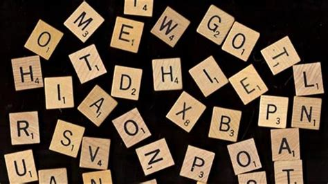 je words for scrabble 142 best images about fle articles de presse on