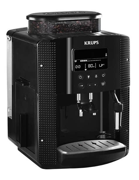 Machine A Expresso Avec Broyeur 1560 by Classement Guide D Achat Top Machines Expresso Broyeur