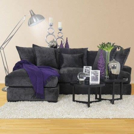jonathan louis carlin sofa jonathan louis carlin graphite chaise sofa gallery
