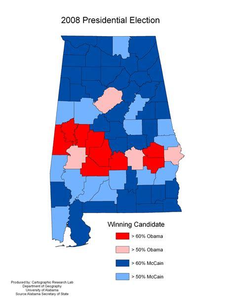 alabama political map alabama election map swimnova
