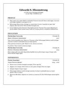 Security Resume Exles And Sles by Security Engineering Resume Security Free Engine Image