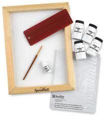 Alat Bordir Manual toko alat alat sablon kaos manual di jakarta bandung