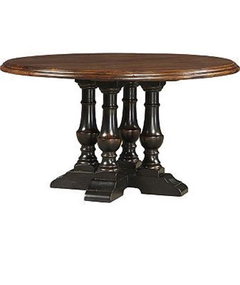 Havertys Dining Table by The World S Catalog Of Ideas