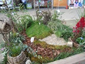 Small Japanese Garden Small Japanese Garden Flickr Photo Sharing