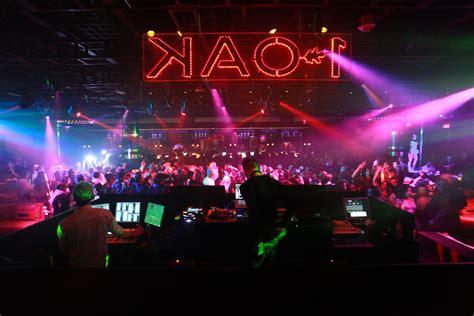 one club 1oak nightclub las vegas vipnvegas