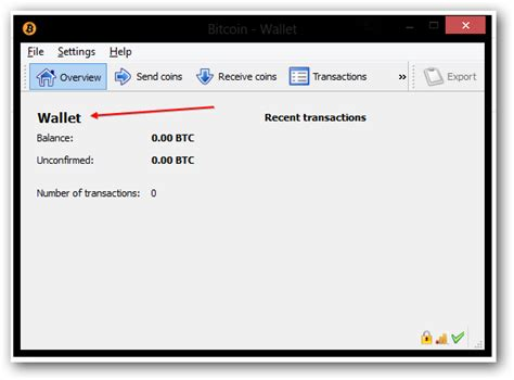 Software Mining Bitcoin 2 by Bitcoin Miner Software Bitcoin Processing Speed