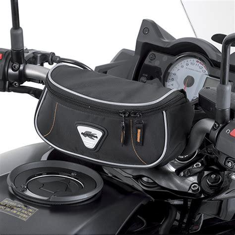 Lenkertasche Motorrad Enduro by Lh208 Others