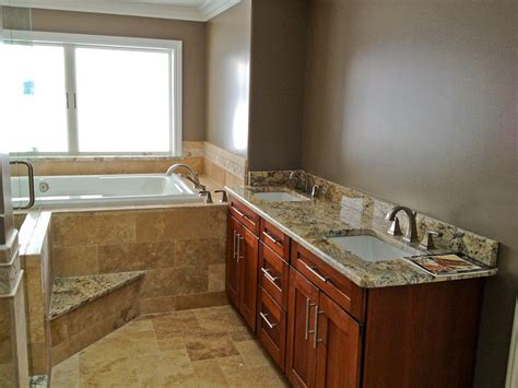 Granite Countertops Detroit Metro Area by Gemini International Marble And Granite Detroit Metro