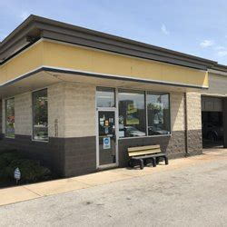 tuffy tire auto service center    reviews tires  coldwater road ft