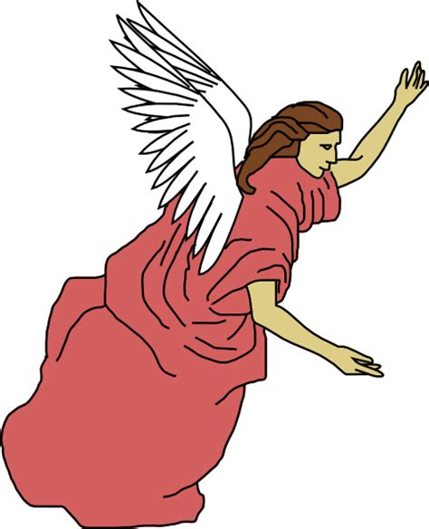 clipart angeli free to use domain clip