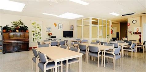 glenwood nursing home glenwood nursing home and aged care greenwich sydney