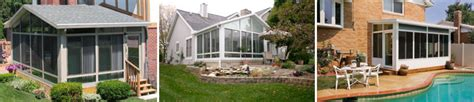 nolensville tennessee sunrooms american home design in nashville tn sunrooms nashville