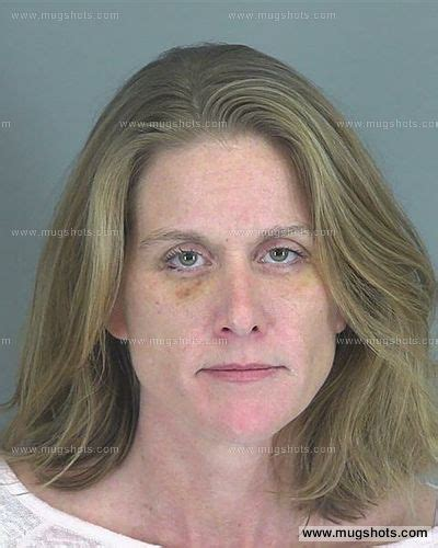 spartanburg county new booked colleen grace edwards mugshot colleen grace edwards