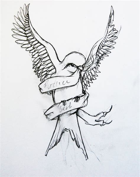 swallows tattoo design design thoughts and walks