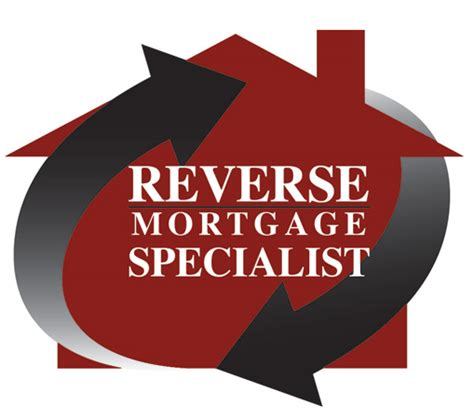 reverse mortgage reverse mortgages by advanced funding of salt lake city utah