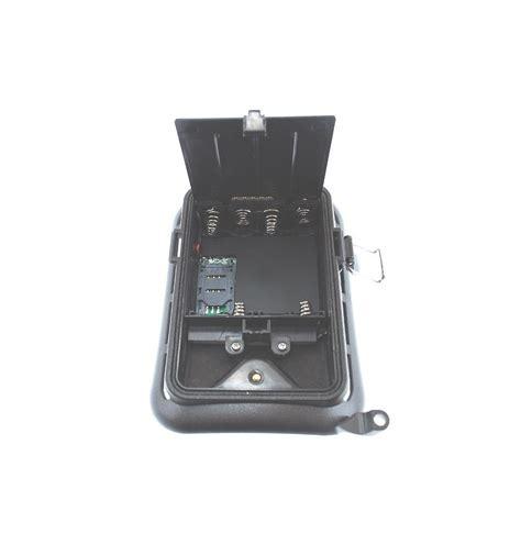 Cctv Portable portable cctv protective steel cage c60 12nv