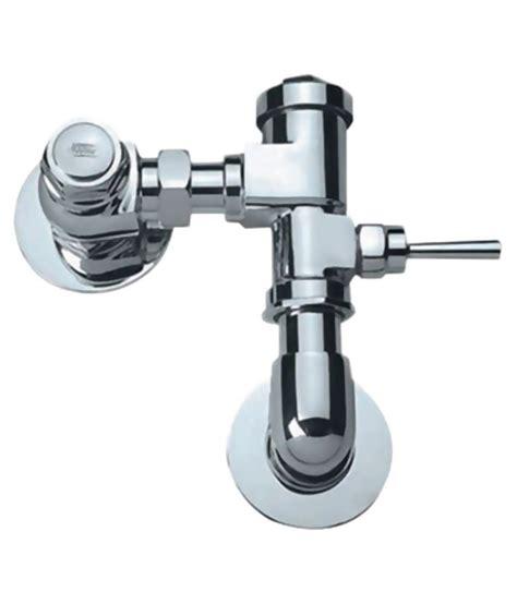 Bathroom Faucets Online India Jaquar Bathroom Fittings Price List In India Jaquar