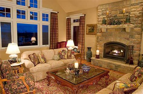 traditional home interior design ideas traditional style home interior design home design ideas
