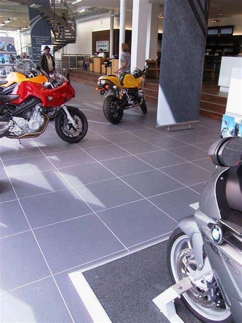 Bmw Motorrad Zentrum by Bmw Motorrad Zentrum Germany Fiandre