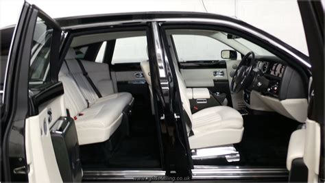 car upholstery scotland a selection of cars detailed throughout 2015 car