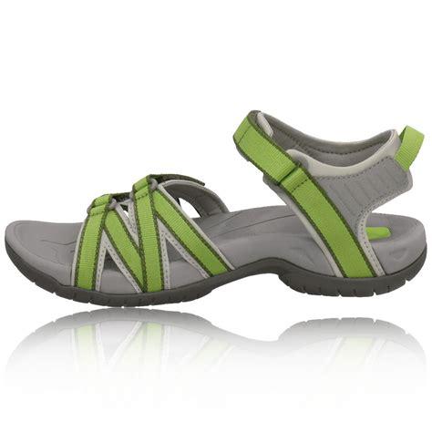 teva tirra s walking sandals 42 sportsshoes