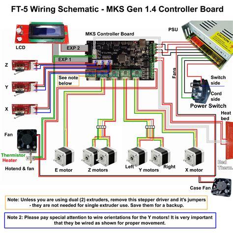 pioneer deh 2300 wiring diagram pioneer get free image