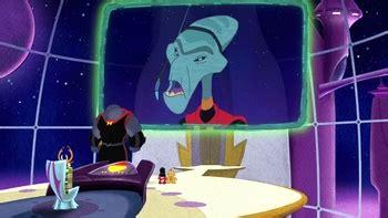 Boneka Stitch Leroy Stitch Ori Disney Preloved Like New leroy stitch 6 impact with black