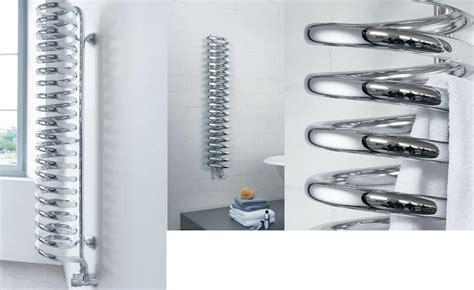 runtal spirale radiadores de dise 241 o runtal pecios y venta