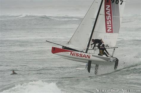 dart 16 catamaran dimensions hobie cat tiger fiche technique de voilier sur boat