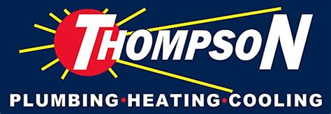 Thompson Plumbing And Heating by Thompson Plumbing Heating Cooling In Cincinnati Oh