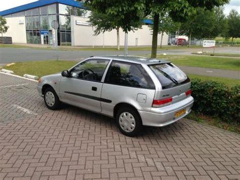 how can i learn about cars 2001 suzuki grand vitara seat position control suzuki swift 1 0 summum 2001 gebruikerservaring autoreviews autoweek nl