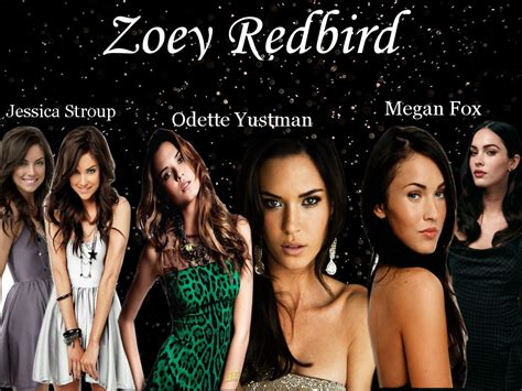 house of night house of night series images possible actresses to play zoey redbird hd wallpaper and