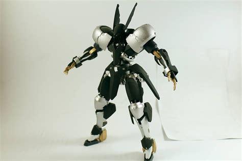 Gundam Grimgerde 1 100 Bandai 1 100 grimgerde custompaint wip by benedickbana on deviantart